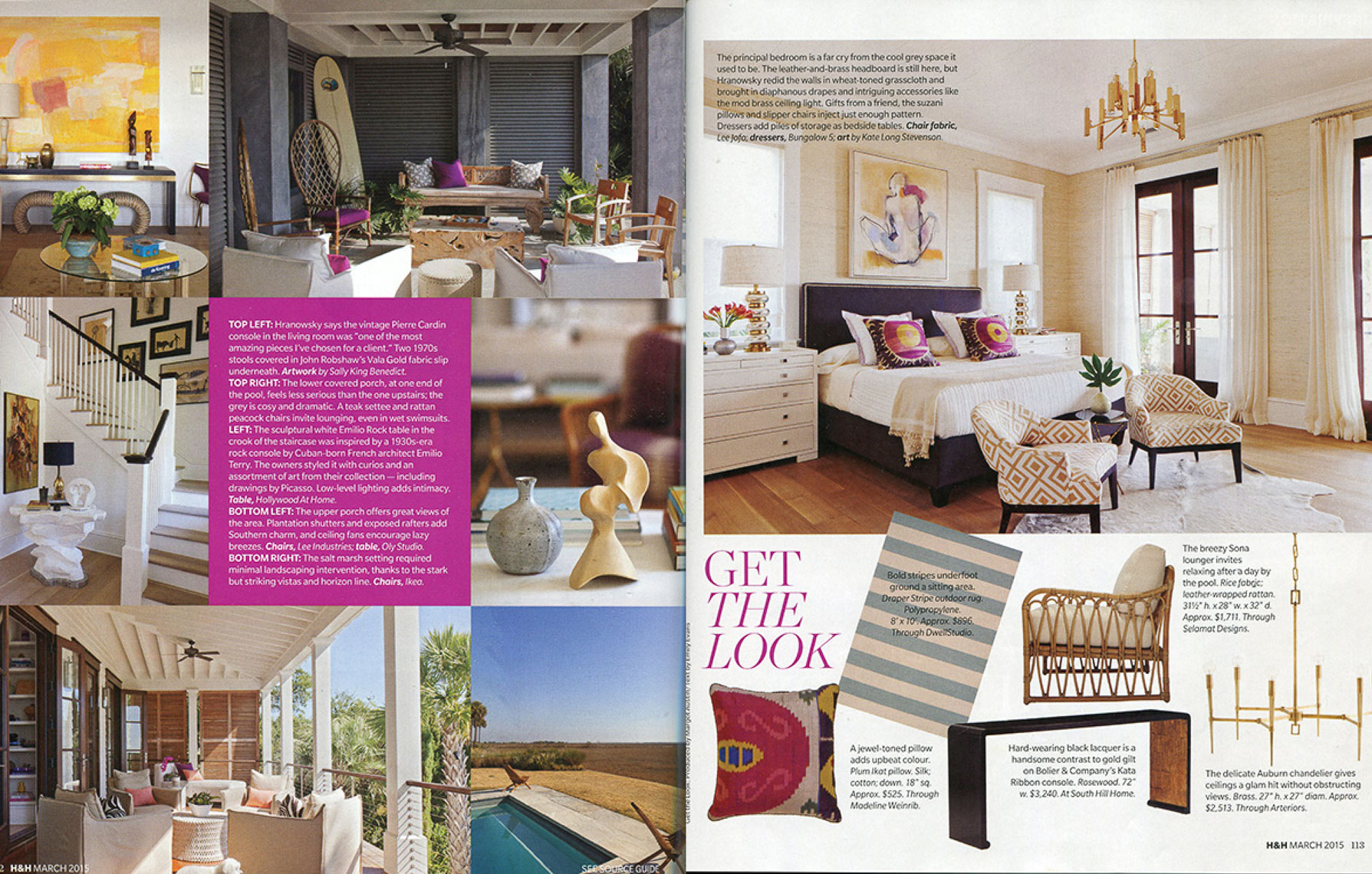 HouseandHome3-2