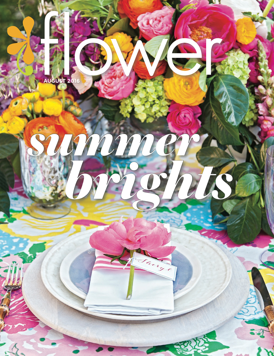 flower_Cover_JulyAug16_Subscriber_low res copy-2
